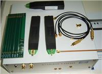特性阻抗检测仪 CIMS1000