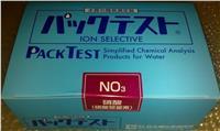 硝酸根离子含量检测 WAK-NO3