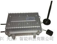 ACT-311系列—防水型高清3G/4G网络录像机 ACT-311系列—防水型高清3G/4G网络录像机