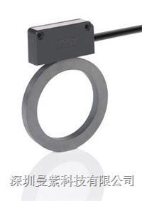 圓磁柵 RMIX2