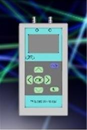 RE-9000数字微压计