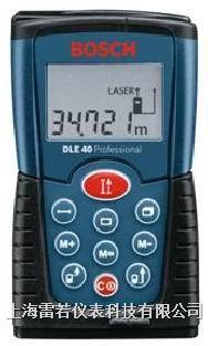 博世 DLE40 手持式激光测距仪 DLE40