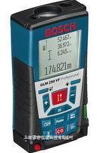 BOSCH GLM 150手持式雷射测距仪 BOSCH GLM 150