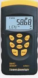 超声波测距仪AR851 AR851