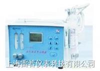 双气路大气采样器QCS-3000大气采样仪 QCS-3000大气采样仪