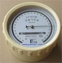 DYM3空盒气压表 DYM3