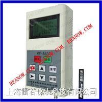 RE-1211除尘用风量实验仪器设备