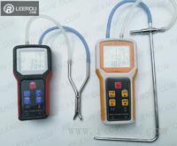 风压风速仪(高温管道型)