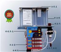 威普4-油气微量润滑装置