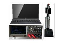 四探针方阻电阻率测试仪,测量表面电阻,四探针电阻率/方阻测试仪