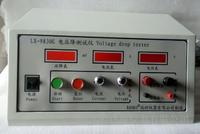 LX-9830G 恒流恒压电压降检测仪