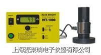 气动扭力测试仪 HIT-500/1000/2000 气动扭力测试仪