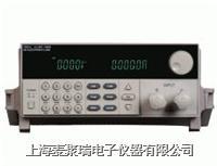 IT8512电子负载  IT8512