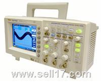 TDO3022A数字示波器 TDO3022A 25M数字示波器