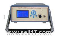 SF6便携式露点仪MT-2042系列