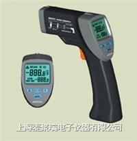 MS6530紅外測溫儀 參數價格 MS6530 ms6530 說明書 參數 價格