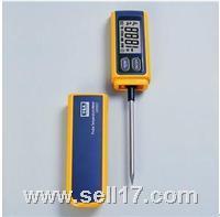 口袋探針式溫度計MT6502 口袋探針式溫度計MT6502 上海代理,上海價格,上海低價大量供應。電話:021-53084217-