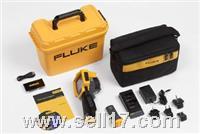 紅外熱像儀FlukeTiR32 紅外熱像儀FlukeTiR32 上海代理,上海價格,上海低價大量供應。電話:021-53084217