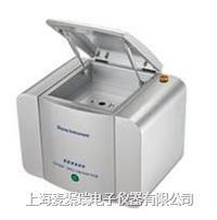 总氮在线水质分析仪 总氮在线水质分析仪