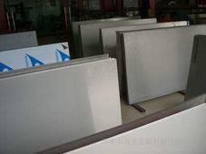 西安304不锈钢板下料公司