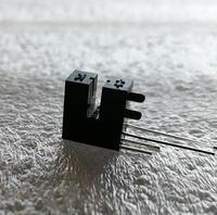 对射型光电开关AEDS-9200 EL1S520 DB1S520 AEDS-9200