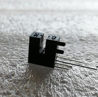 对射型光电开关AEDS-9200