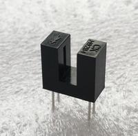 红外线光电开关 H92B4