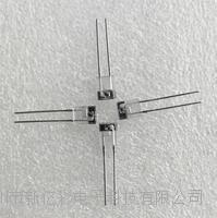红外线接收二极管