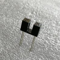 对射光电传感器ITR1602