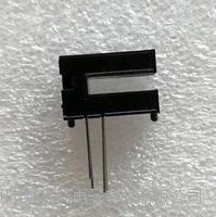 透射式光电传感器 XYC535 XYC535 GP1S201 SEDS-9895