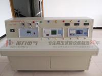 变压器综合特性测试台 JLCST型