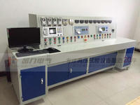 变压器性能综合测试台 JL3017