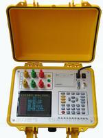 变压器空负载特性测试仪 JL3014
