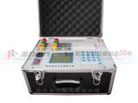 变压器损耗参数测试仪 JL3012