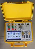 变压器容量参数测试仪 JL3013