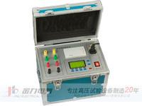 三通道直流电阻测试仪(10A/20A) JL3009