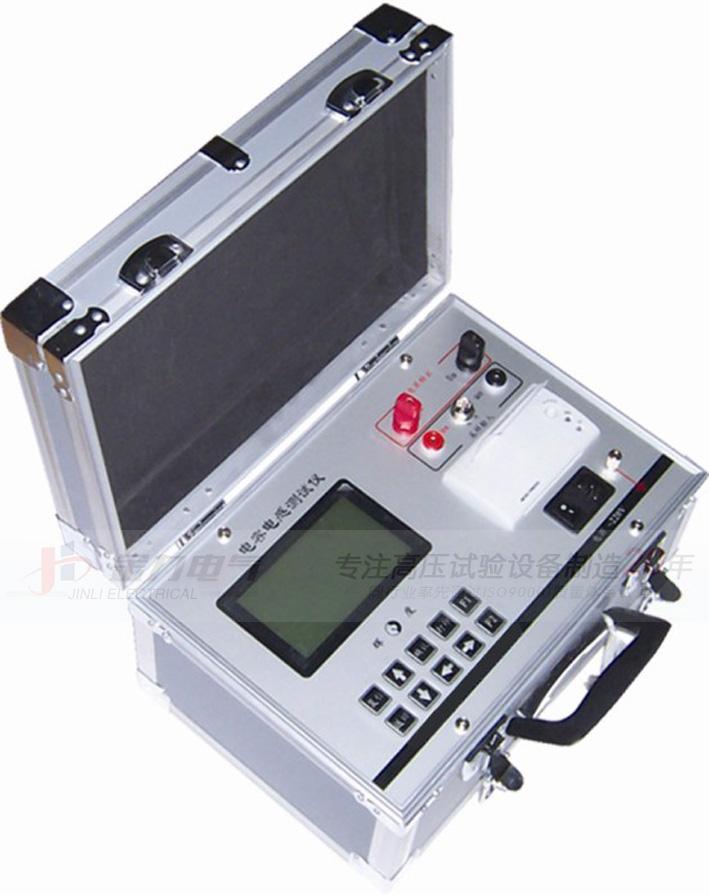 单相电容电感测试仪 jl4003