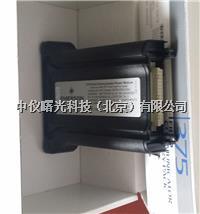 HART375手操器电池及配件 00375-0002-0011
