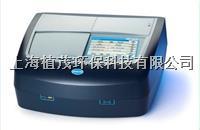 哈希dr6000顯示屏lzv885 lzv885