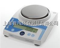 梅特勒 托利多電子天平PL202-L PL402-L PL602-L PL601-L PL202-L