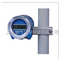 DKK-TOA工業ORP計RCP-20T