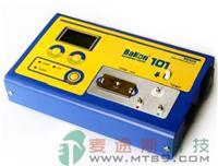 白光烙铁综合测试仪 BK101