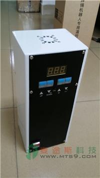 150W焊锡机温控器 150W