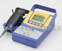 日本白光HAKKO原装**FG-102烙铁温度计 FG-102