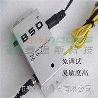 防静电手腕带监测仪  报警器BSD-401-I防静电环监控仪BSD-401-II BSD-401-I