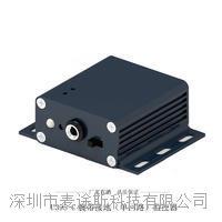 腕帶接地(單回路)監控器 U395-C