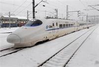 铁路机车屏蔽电缆 WDZ-DCKP-125