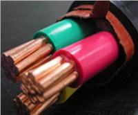 YJV 3芯低压电缆 YJV   YJV 22