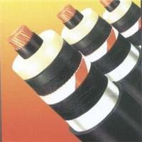 交联聚乙烯电力电缆 YJV  TJV22