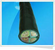 环保电力电缆  WDZ—YJE—105